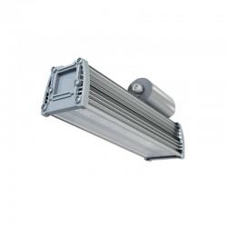 Светодиодный уличный светильник LGT-Street-VegaLux-50