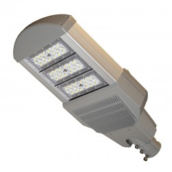 Уличный светодиодный светильник Алькор-3