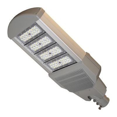 Уличный светодиодный светильник Алькор-4