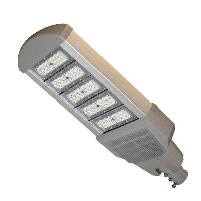 Уличный светодиодный светильник Алькор-5