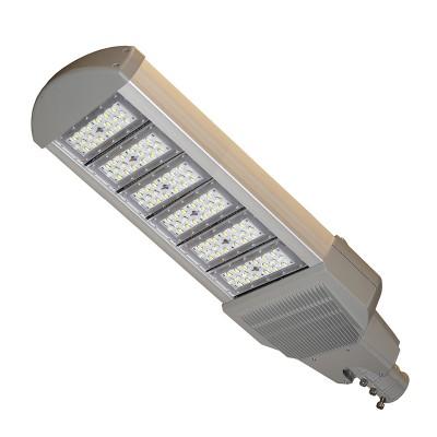 Уличный светодиодный светильник Алькор-6