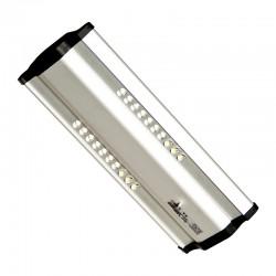 Уличный светодиодный светильник Антарес-I
