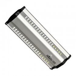 Уличный светодиодный светильник Антарес-II
