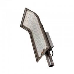 Светодиодный светильник Оптолюкс-Ригель-100