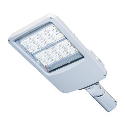 Светодиодный светильник Оптолюкс-Стрит-80