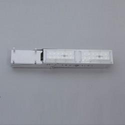 Светодиодный светильник Оптолюкс Вектор 2К