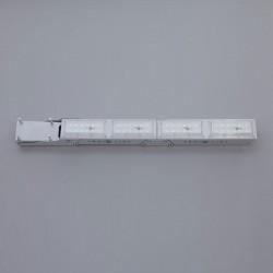 Светодиодный светильник Оптолюкс Вектор 4К
