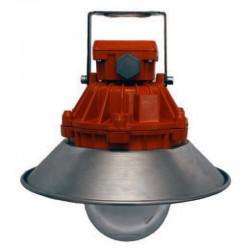 Взрывозащищенный светильник ДСП57КР-01-20 УХЛ1