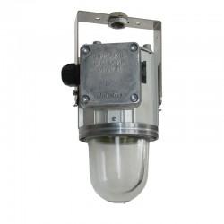 Взрывозащищенный светильник ЭМЛАЙТ Н-100 КР (Е27) УХЛ1