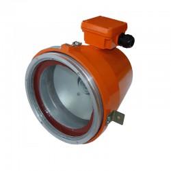 Взрывозащищенный светильник ГСП43МТ-04-70 (Е27)