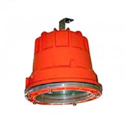 Взрывозащищенный светильник НСП47Т-02Д-20 УХЛ1