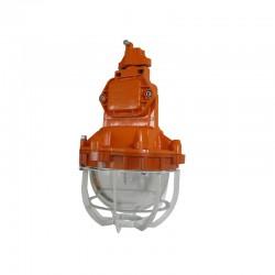 Взрывозащищенный светильник НСП57М-01 100 УХЛ1