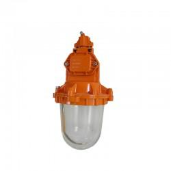 Взрывозащищенный светильник НСП57М 150 УХЛ1