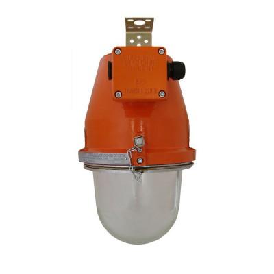 Взрывозащищенный светильник НСП43МТ-150 УХЛ1