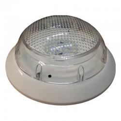 Светодиодный светильник для ЖКХ LGT-Utility-Eco-7