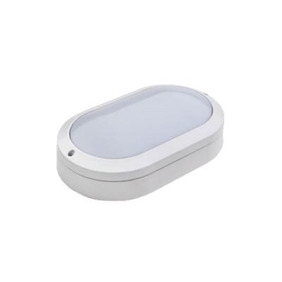 Светодиодный светильник для ЖКХ LGT-Utility-Ova-10