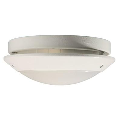 Светодиодный светильник для ЖКХ Оптолюкс-Смарт-100Б
