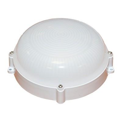 Светодиодный светильник для ЖКХ Оптолюкс-Смарт-Лайт 6 Вт