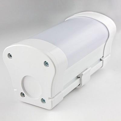 Светильники для ЖКХ LGT-Utility-Air-10