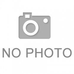 Блок рассеивающий на табло НСП43МТ-11-75